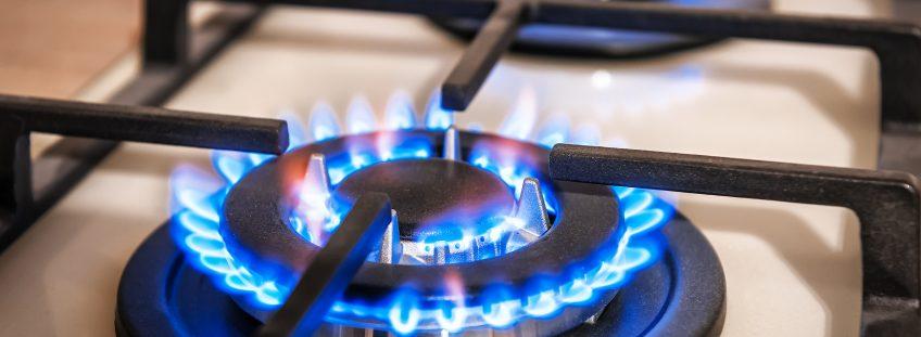 Gasaansluiting verwijderen nu zonder extra kosten